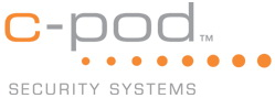 C-POD Security Systems