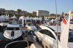 Яхты Fairline на Cannes International Boat and Yacht Show 2012