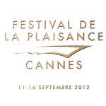 Новинки от Fairline, Sanlorenzo и Mulder на выставке яхт Festival de la Plaisance de Cannes 2012