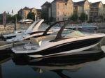 Ребрендинг катеров Azure Sport Boats в портфолио Cruisers Yachts