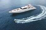 Исключительное начало сезона: Overmarine Group объявляет о продаже 3 яхт