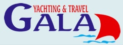 Gala Yachting And Travel