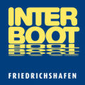 Interboot - International Watersports Exhibition 2013