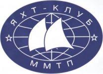 Яхт-клуб мурманского морского торгового порта