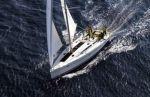 Time Four Co - представитель парусных яхт Elan и надувные лодки Lomac в России