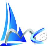 Мореман-Сервис