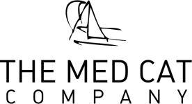 The Med Cat Company
