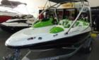Sea Doo Challanger Speedster 150