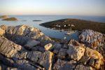 Хорватия вводит визовый режим для россиян