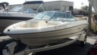 Sea Ray 175 Bow Rider