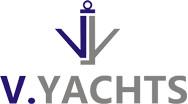 V.Yachts