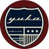 Yuka Yacht