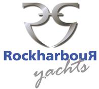 Rockharbour