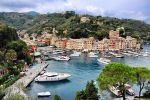 Yachting Gala VI в Портофино от Azimut | Benetti Group