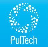 Pultech JSC