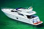Grand Yachts Ukraine - официальный представитель компании Rodman в Украине!