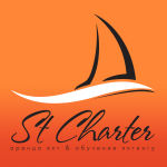 StCharter