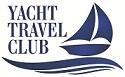 Клуб Яхтенных Путешествий