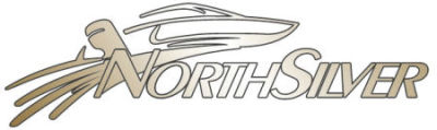 NorthSilver