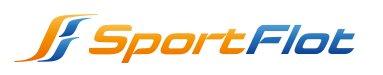 SportFlot