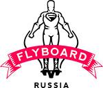 Flyboard Russia
