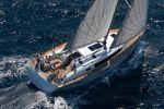 Верфь Bavaria Yachts на бот-шоу в Каннах