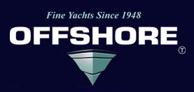 Offshore Yachts