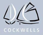 Cockwells