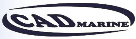 CAD Marine