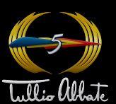 Abbate Tulio