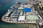53-й Международный Морской Салон Генуи