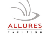 Allures Yachting