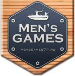 Men'sGames