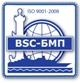 Балтийское Морское Пароходство