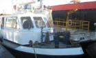 Patrol Vessel 15.36