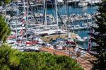 Sunreef Yachts открывает яхтенный сезон 2014