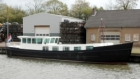 Dutch Barge 23