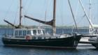 Sailingcutter 13.9