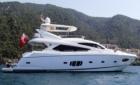���� Sunseeker 80 Yacht, ���������� �� ���������� ���������� ������ ���������� (�� ����������...