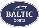Балтийские Лодки