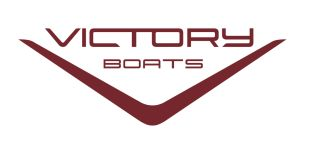 Victory Boats