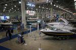 Итоги VII международной выставки катеров и яхт «Московское Боут Шоу»