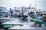 Burevestnik Group представит 10 лодок на выставке Volga Boat Show 2014