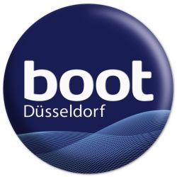 Boot Dusseldorf 2015