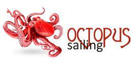 Octopus-sailing Ltd
