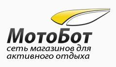 МотоБот