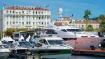 Компания West Nautical на Cannes Yachting Festival