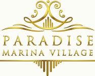Paradise Marina Village