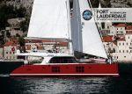 Sunreef Yachts примет участие в международной выставке яхт в Форт-Лодердейл 2014