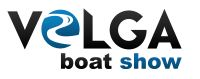 Volga Boat Show 2015